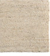 De Munk Carpets Dakhla Q-4