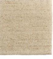 De Munk Carpets Tafraout Q-4