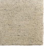 De Munk Carpets Dakhla Q-5
