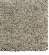 De Munk Carpets Dakhla Q-6
