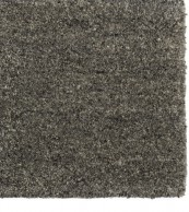 De Munk Carpets Dakhla Q-7