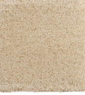 De Munk Carpets Safi Q-2