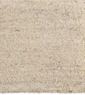 De Munk Carpets Safi Q-4