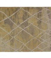 Brinker Carpets Rabat Gold