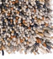 De Munk Carpets Rinaldo RI-01