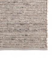 De Munk Carpets Roma RO-01