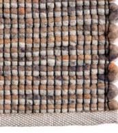 De Munk Carpets Roma RO-02