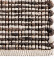 De Munk Carpets Roma RO-03