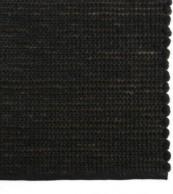 De Munk Carpets Roma RO-04