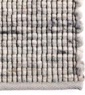 De Munk Carpets Roma RO-05
