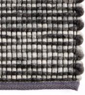 De Munk Carpets Roma RO-08