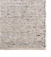 De Munk Carpets Roma RO-09