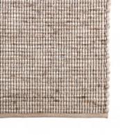 De Munk Carpets Roma RO-10