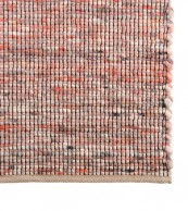 De Munk Carpets Roma RO-14
