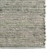 De Munk Carpets Roma RO-15