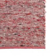 De Munk Carpets Roma RO-16