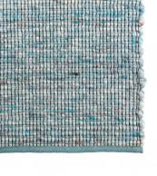 De Munk Carpets Roma RO-19