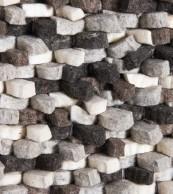 Brinker Carpets Rocks 800