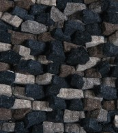 Brinker Carpets Rocks 900