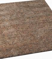 Brinker Carpets Salsa 68