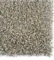 De Munk Carpets Saronno SA-21