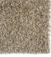 De Munk Carpets Saronno SA-22