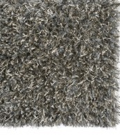 De Munk Carpets Saronno SA-23