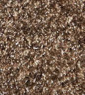 Brinker Carpets Saturn 126