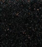 Brinker Carpets Saturn S12