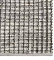 De Munk Carpets Siena SI-01