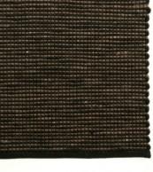 De Munk Carpets Siena SI-04