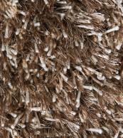 Brinker Carpets Spider 126