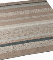 Brinker Carpets Step Design A Beige