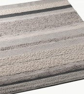 Brinker Carpets Step Design A White