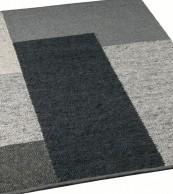 Brinker Carpets Step Design 5 1300