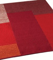 Brinker Carpets Step Design 5 1304