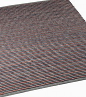 Brinker Carpets Step Stripes 5 1804