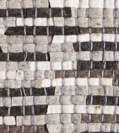 Brinker Carpets Stone 800