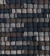 Brinker Carpets Stone 900