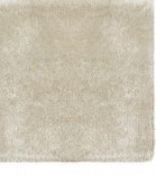 De Munk Carpets Suave SU-02
