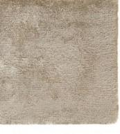 De Munk Carpets Suave SU-04