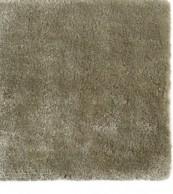 De Munk Carpets Suave SU-05