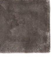 De Munk Carpets Suave SU-06