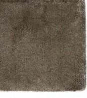 De Munk Carpets Suave SU-07