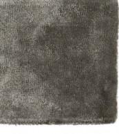 De Munk Carpets Suave SU-09