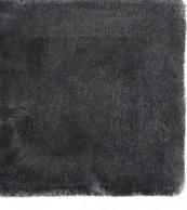 De Munk Carpets Suave SU-10
