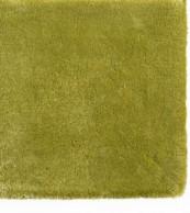 De Munk Carpets Suave SU-11