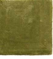 De Munk Carpets Suave SU-12