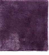 De Munk Carpets Suave SU-15