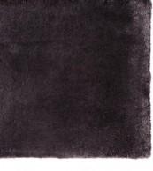 De Munk Carpets Suave SU-16
